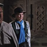 Indiana Jones And The Last Crusade 70