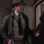 Indiana Jones And The Last Crusade 88
