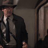 Indiana Jones And The Last Crusade 89