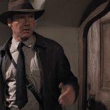 Indiana Jones And The Last Crusade 90