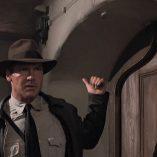 Indiana Jones And The Last Crusade 91