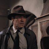 Indiana Jones And The Last Crusade 94