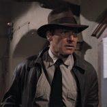 Indiana Jones And The Last Crusade 95