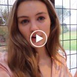Niomi Smart Satin Video