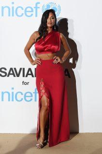 Nicole Scherzinger 2018 UNICEF Summer Gala 2