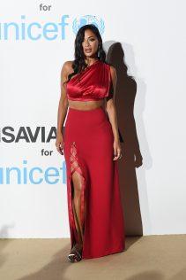 Nicole Scherzinger 2018 UNICEF Summer Gala 9