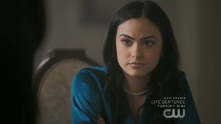 Riverdale There Will Be Blood 36