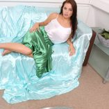 Satin Silk Fun September 2018 11