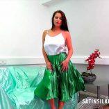 Satin Silk Fun September 2018 43