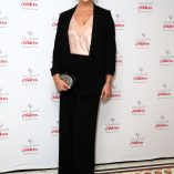 Ali Bastian 2018 Caudwell Children London Ladies Lunch 1