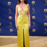Alison Brie 70th Emmy Awards 11
