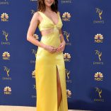 Alison Brie 70th Emmy Awards 13