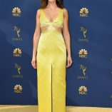 Alison Brie 70th Emmy Awards 14