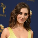 Alison Brie 70th Emmy Awards 15