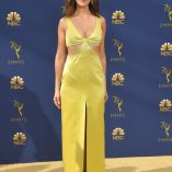 Alison Brie 70th Emmy Awards 16