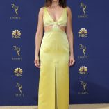 Alison Brie 70th Emmy Awards 3
