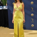 Alison Brie 70th Emmy Awards 5
