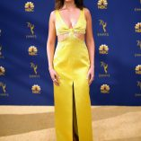 Alison Brie 70th Emmy Awards 7