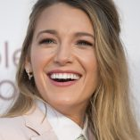 Blake Lively A Simple Favour Premiere 25