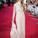 Blake Lively A Simple Favour Premiere 27
