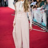 Blake Lively A Simple Favour Premiere 28