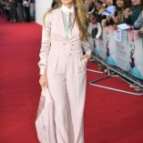 Blake Lively A Simple Favour Premiere 29