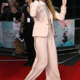 Blake Lively A Simple Favour Premiere 3