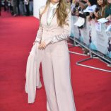 Blake Lively A Simple Favour Premiere 30