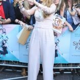 Blake Lively A Simple Favour Premiere 32