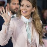 Blake Lively A Simple Favour Premiere 35
