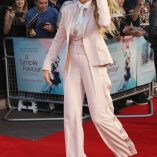 Blake Lively A Simple Favour Premiere 4
