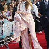 Blake Lively A Simple Favour Premiere 5
