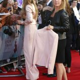 Blake Lively A Simple Favour Premiere 6
