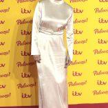 Kirsty Gallacher 2018 ITV Palooza! 1