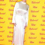 Kirsty Gallacher 2018 ITV Palooza! 10