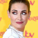 Kirsty Gallacher 2018 ITV Palooza! 11