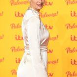 Kirsty Gallacher 2018 ITV Palooza! 2