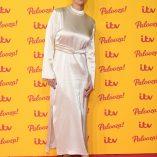 Kirsty Gallacher 2018 ITV Palooza! 4