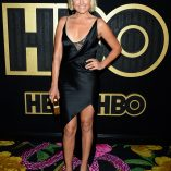 Malin Akerman 2018 HBO Emmy Awards After Party 2