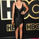 Malin Akerman 2018 HBO Emmy Awards After Party 3