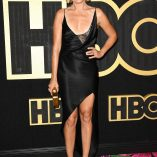 Malin Akerman 2018 HBO Emmy Awards After Party 4