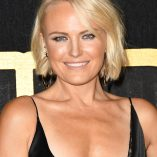 Malin Akerman 2018 HBO Emmy Awards After Party 5