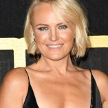 Malin Akerman 2018 HBO Emmy Awards After Party 6