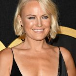 Malin Akerman 2018 HBO Emmy Awards After Party 8