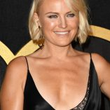 Malin Akerman 2018 HBO Emmy Awards After Party 9