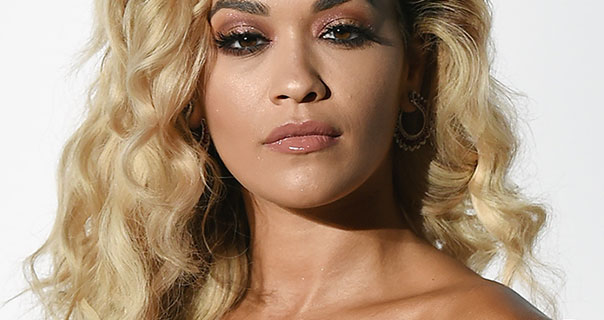 Rita Ora 2018 UNICEF Summer Gala