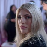 Devon Windsor 2018 Victoria's Secret Fashion Show 10