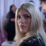 Devon Windsor 2018 Victoria's Secret Fashion Show 10