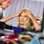 Devon Windsor 2018 Victoria's Secret Fashion Show 5