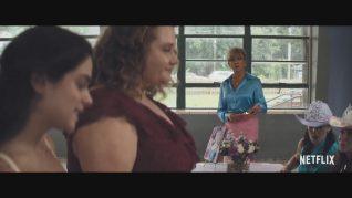 Dumplin' Trailer 11